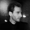 The Best of Maximilian Hecker CD
